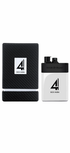 hos n.004 eau de parfum 2.5oz for mens - alwaysspecialgifts.com