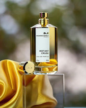 Load image into Gallery viewer, mancera instant crush eau de parfum 4oz 120ml - alwaysspecialgifts.com