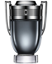 Load image into Gallery viewer, invictus intense paco rabanne eau de toilette 3.4oz for mens -alwaysspecialgifts.com