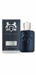 layton royal essence eau de parfum 4.2oz for mens parfums de marly - alwaysspecialgifts.com