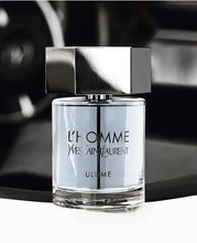Load image into Gallery viewer, l'homme    yvest  saint laurent  ultime eau de toilette 3.3oz 100ml -alwaysspecialgifts.com