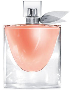 la vie est belle lancome  eau de parfum 3.4oz 100ml for woman  _ alwaysspecialgifts.com