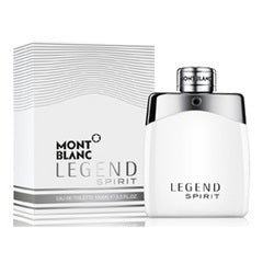 mont blanc legend spirit edt 3.3oz for mens -alwaysspecialgifts.com