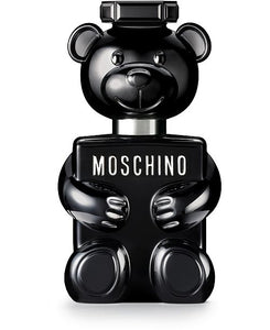 Moschino Men's Toy Boy Eau de Parfum Spray, 3.4-oz. Men's Cologne