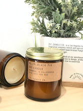 Load image into Gallery viewer, no. 28: black fig soy candle 7.2oz -alwaysspecialgifts.com