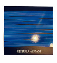 Load image into Gallery viewer, acqua di gio giorgio armani gift set 3 pcs eau de toilette 3.4oz for mens - alwaysspecialgifts.com