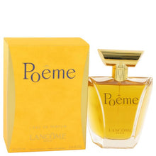 Load image into Gallery viewer,  poeme   lancome   eau de parfum for women, 3.4 oz-alwaysspecialgifts.com