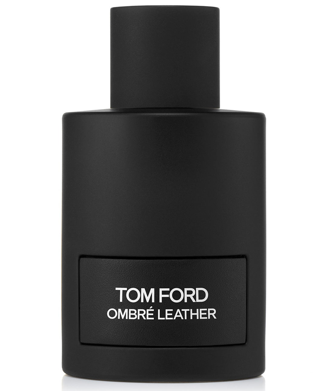 tom ford ombre leather edp 3.4oz for mens - alwaysspecialgifts.com