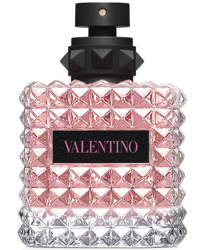 valentino donna born in roma edp 3.4oz -alwaysspecialgifts@gmail.com