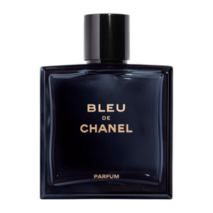 bleu de chanel eau de parfum for men 3.4oz 100ml-alwaysspecialgifts.com
