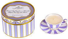 Load image into Gallery viewer, classic vanilla fragrance soy candle -alwaysspecialgifts.com