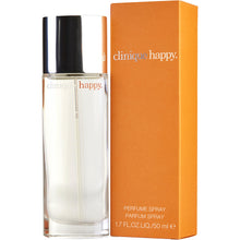 Load image into Gallery viewer, CLINIQUE  HAPPY    Eau de Parfum     3.4oz    100ml, for women's