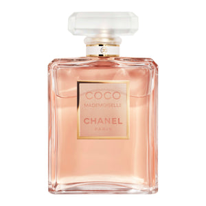 Coco Mademoiselle Chanel Paris Eau De Parfum 6.8oz  200ml. for women's