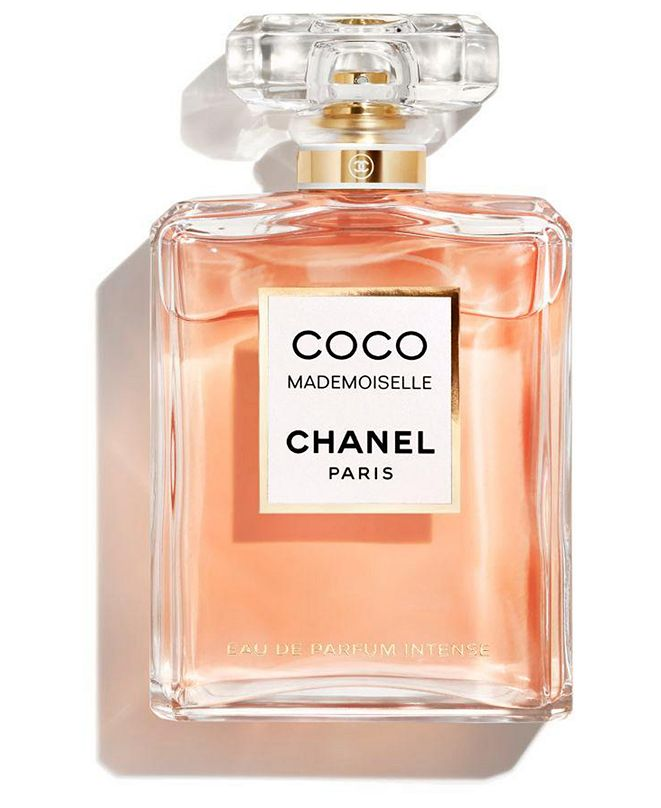 coco mademoiselle chane eau de parfum 6.8oz for womens - alwaysspecialgifts.com