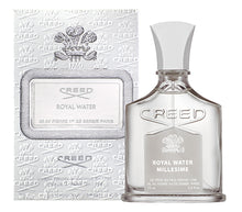 Load image into Gallery viewer, creed royal water 2.5oz 75ml -alwaysspecialgifts.com