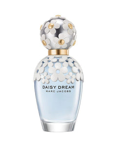 daisy dream marc jacob eau de toilette 3.4oz 100ml -alwaysspecialgifts.com
