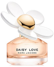 Load image into Gallery viewer, daisy love marc jacob eau de toilette 3.4oz for woman-alwaysspecialgifts.com