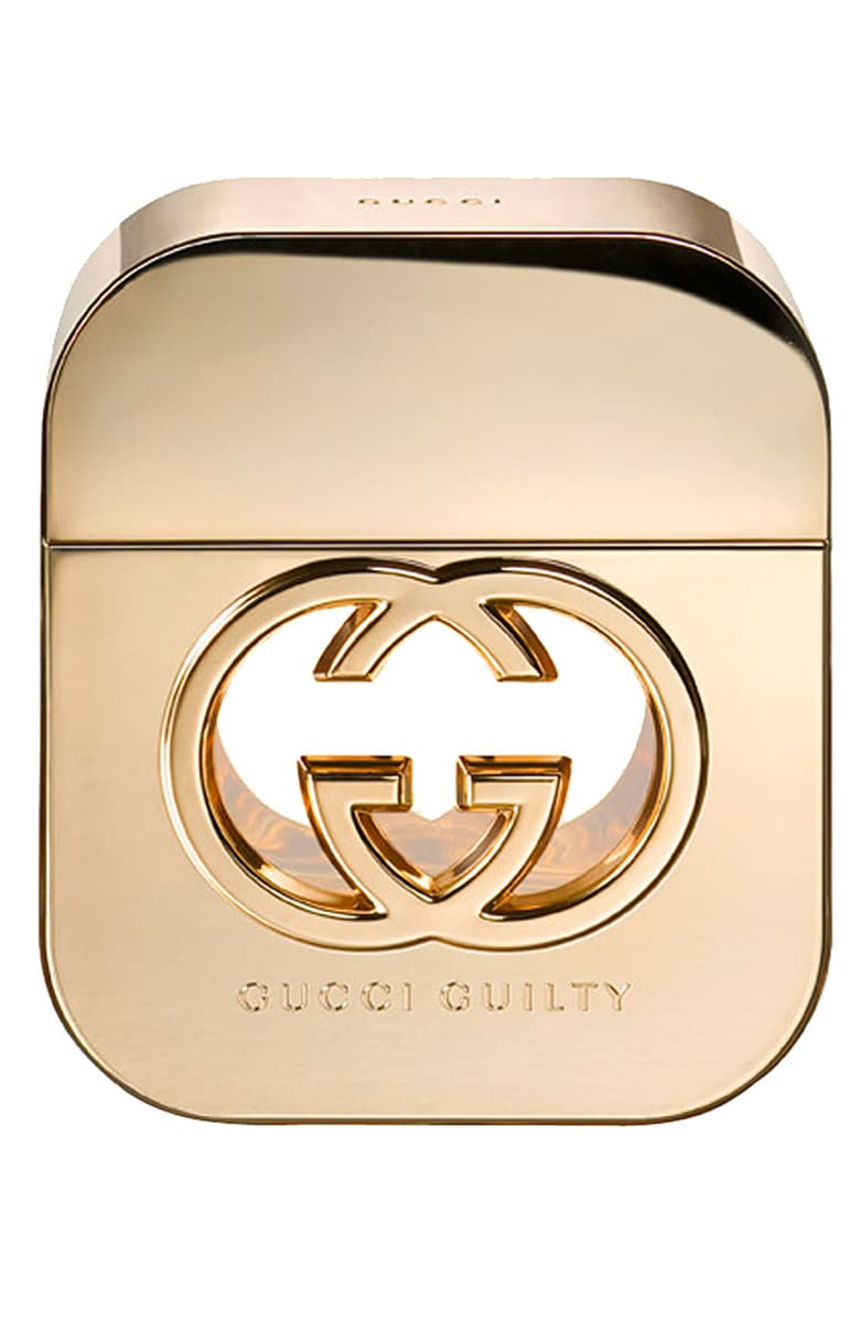 gucci guilty  eau de toilette 2.5oz 75ml -alwaysspecialgifts.com