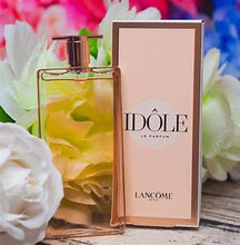 Load image into Gallery viewer, idole le parfum lancome2.5oz 75ml-alwaysspecialgifts.com