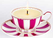 Load image into Gallery viewer, japanese honeysuckle fragrance soy candle - alwaysspecialgifts.com