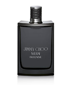 jimmy choo man intense eau de 3.3oz 100ml-alwaysspecialgifts.com