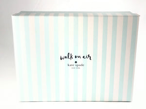 Kate Spade New York Walk on air Gift Set 4 pcs Eau de Parfum 3.4oz, for women