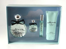 Load image into Gallery viewer, Kate Spade New York Walk on air Gift Set 4 pcs Eau de Parfum 3.4oz, for women