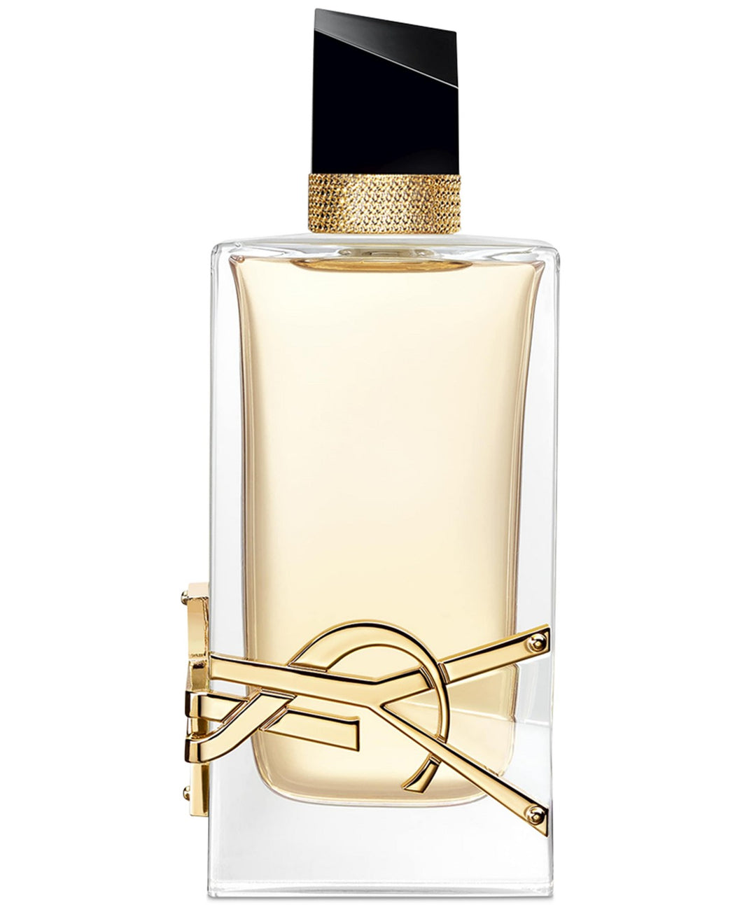 libre yvest saint laurent eau de parfum 3.0 oz 90ml-alwaysspecialgifts.com