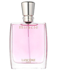miracle lancome eau de parfum 3.4oz 100ml -alwaysspecialgifts.com