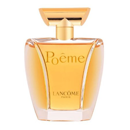 poeme   lancome   eau de parfum for women, 3.4 oz-alwaysspecialgifts.com