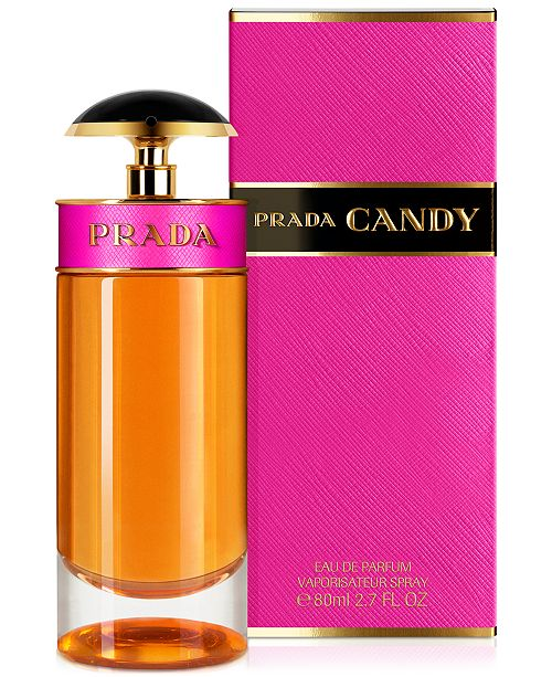 prada candy eau de parfum 2.7oz 80ml -alwaysspecialgifts.com