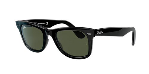ray ban wayfarer polarized blk. - alwaysspecialgifts@gmail.com