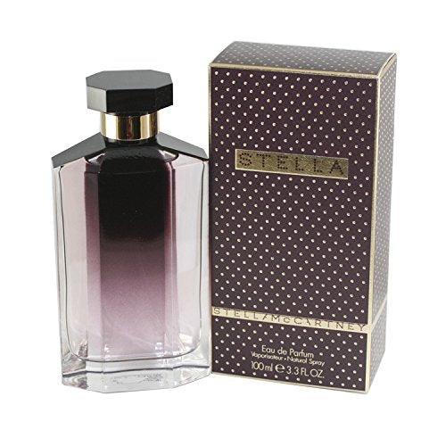 stelle mccartney eau de parfum 3.3oz 100ml-alwaysspecialgifts.com