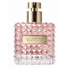 Load image into Gallery viewer, valentino donna edp 3.4oz - alwaysspecialgifts@gmail.com