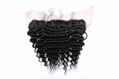13x4 Frontal - paradise-luxe-virgin-hair-cosmetics.myshopify.com