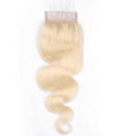 613 4x4 Closure - paradise-luxe-virgin-hair-cosmetics.myshopify.com