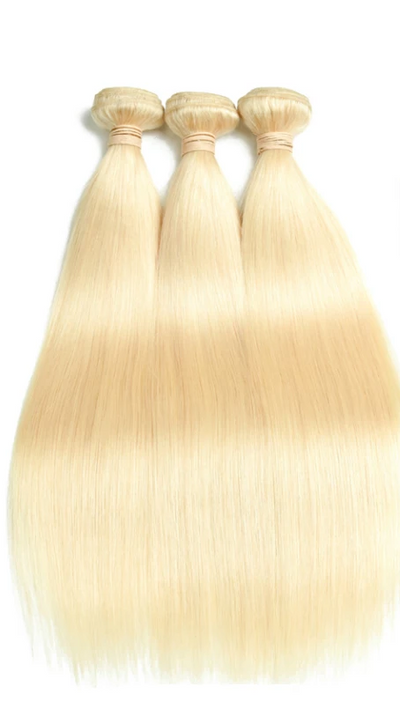 613 Straight Bundle - paradise-luxe-virgin-hair-cosmetics.myshopify.com