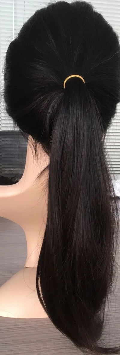 130% Density Full Lace Wig - paradise-luxe-virgin-hair-cosmetics.myshopify.com