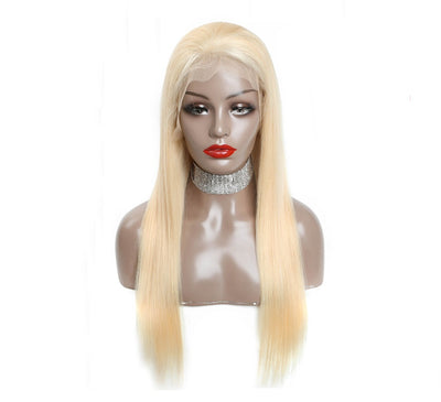 613 Full Lace Wig - paradise-luxe-virgin-hair-cosmetics.myshopify.com