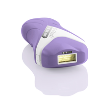 Load image into Gallery viewer, E-Flash 4C long-lasting hair removal