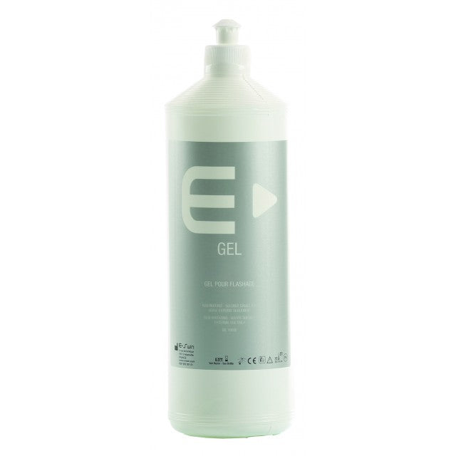 IPL Gel 260ml