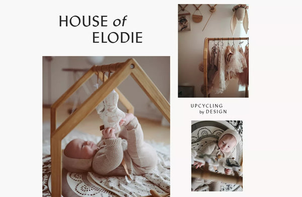 House of Elodie