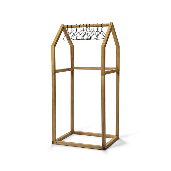 ELODIE DETAILS HOUSE OD ELODIE CLOTHING RACK