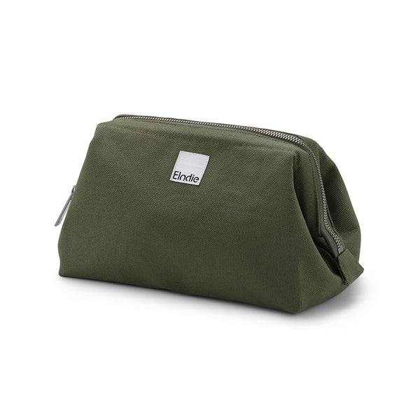 ELODIE DETAILS REBEL GREEN ZIP&GO