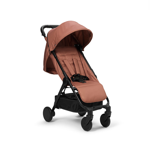 ELODIE DETAILS MONDO BURNED CLAY STROLLER