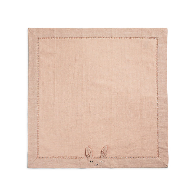 Elodie Details Faded Rose / Powder pink Set salveta