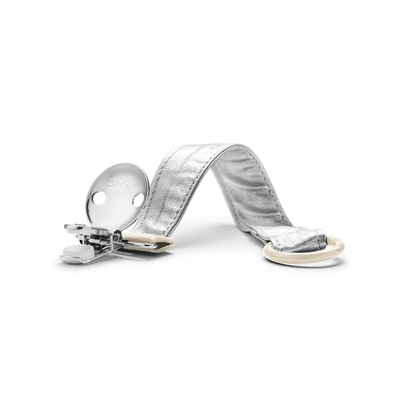 ELODIE DETAILS STONE SILVER KLIPSA ZA CUCLE