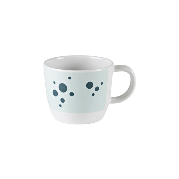DONE BY DEER CONTOUR CUP, BLUE/BLUE