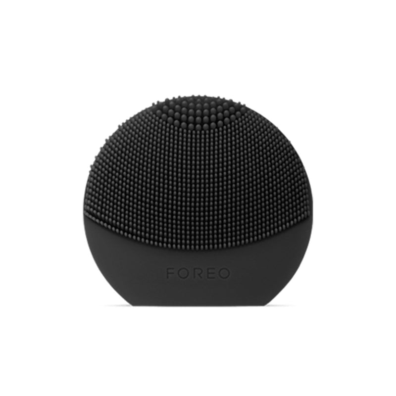 Foreo® LUNA™ Play Plus