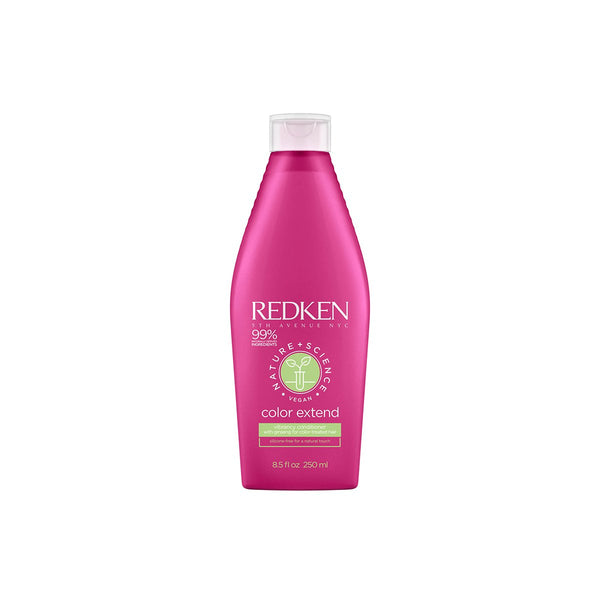 Redken Nature + Science Color Extend Regenerator